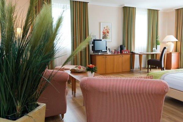 Best Western Hotel Koln - фото 3