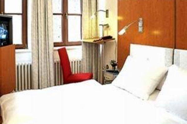 HOPPER Hotel et cetera - 4