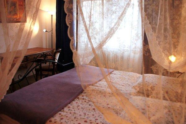 Hayk Altstadthotel & Appartements - фото 17