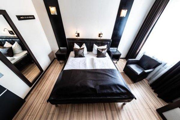 Mauritius - Komforthotel in der Altstadt - 31