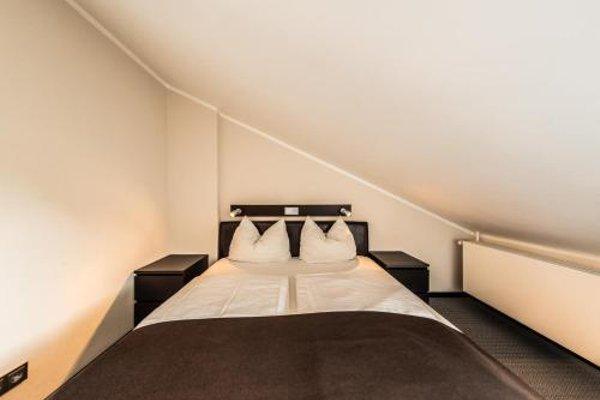 Mauritius - Komforthotel in der Altstadt - 22