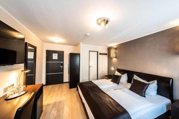 Mauritius - Komforthotel in der Altstadt - 3