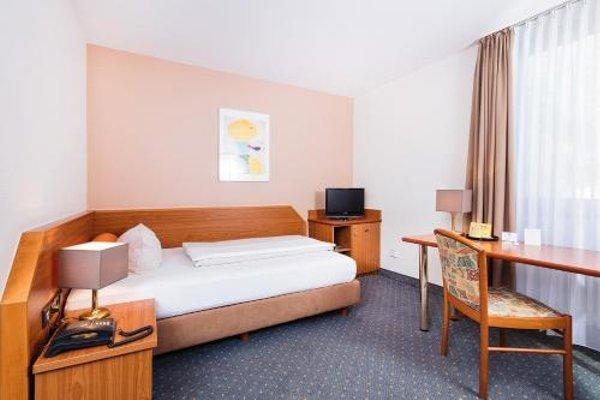 Hotel Servatius - фото 3