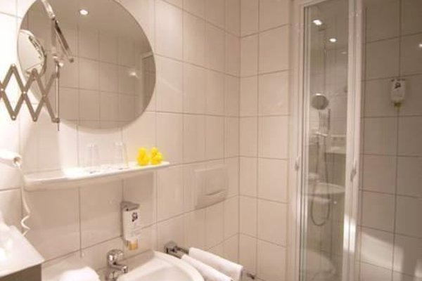 CityClass Hotel Residence am Dom - фото 12