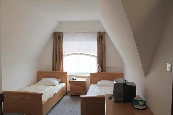 Europaischer Hof am Dom - фото 14