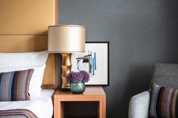 Ameron Hotel Regent (еx. Regent International Best Western) - фото 3