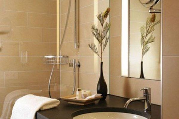 Ameron Hotel Regent (еx. Regent International Best Western) - фото 7