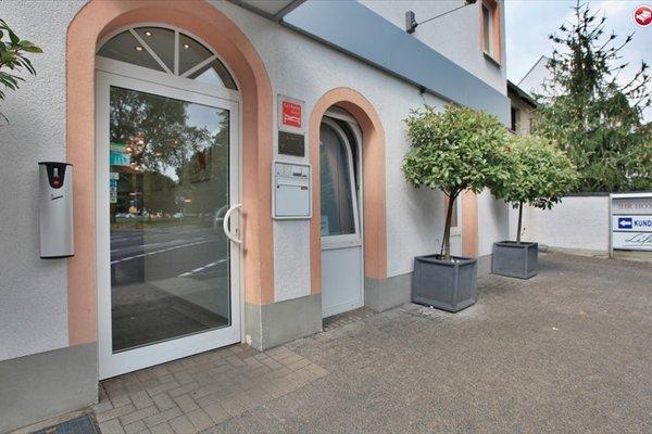 Ihr Hotel Betreiber GmbH - фото 17