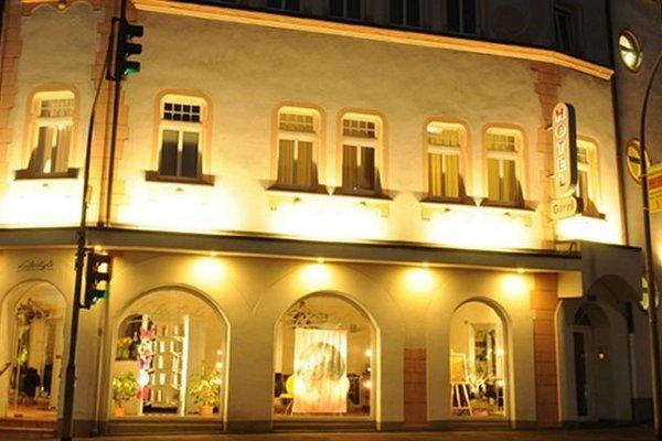 Ihr Hotel Betreiber GmbH - фото 20