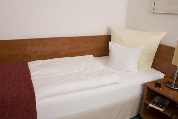 Ihr Hotel Betreiber GmbH - фото 5