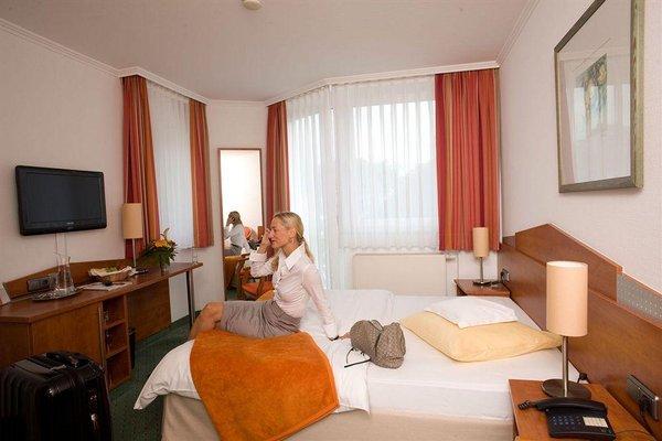 Ihr Hotel Betreiber GmbH - фото 7