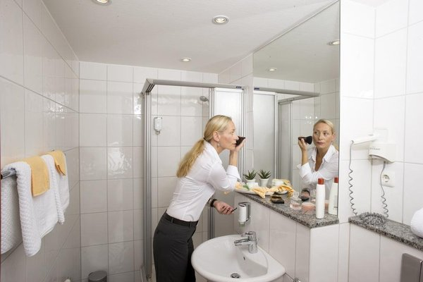 Ihr Hotel Betreiber GmbH - фото 9