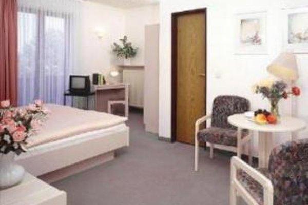 Hotel Skada City Colln - фото 5