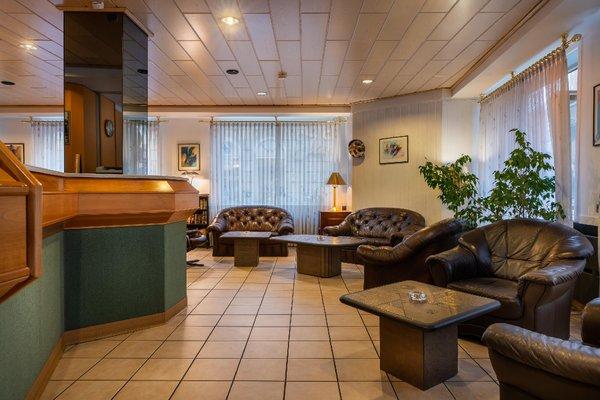 Hotel Engelbertz - фото 5