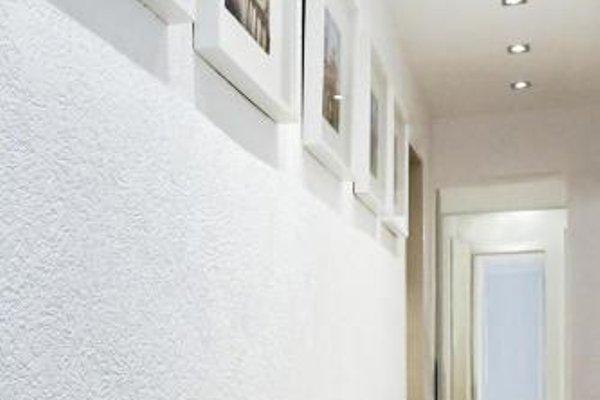Hotel im Kupferkessel - фото 20