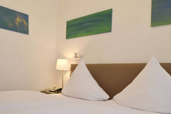 Hotel im Kupferkessel - фото 3
