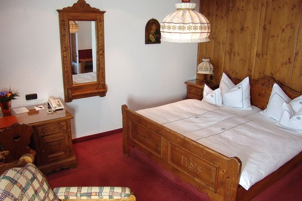Hotel Coellner Hof - 50