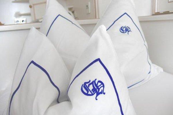 Hotel Coellner Hof - 22