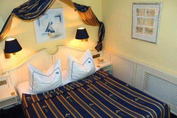 Hotel Coellner Hof - 4