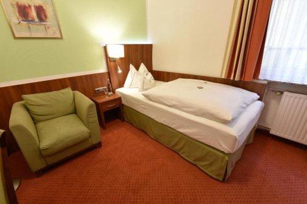 Hotel Coellner Hof - 5