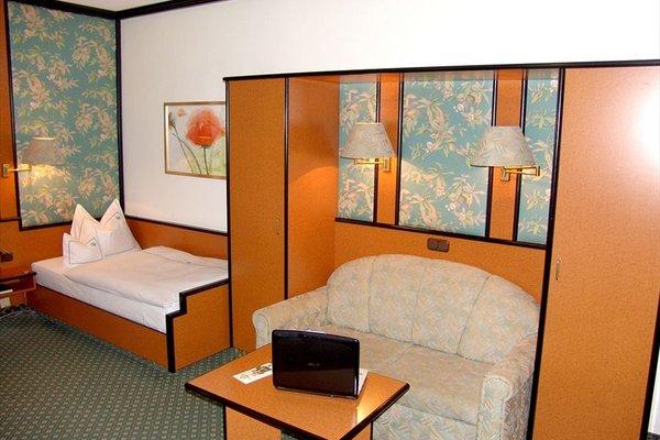 Hotel Coellner Hof - 6