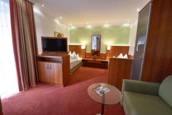 Hotel Coellner Hof - 8