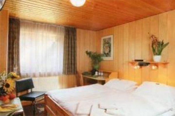 Centro Hotel Arkadia - фото 4