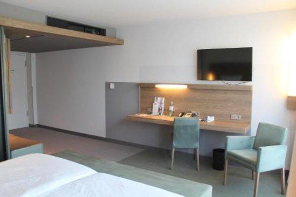 Hotel Stadtpalais - 4
