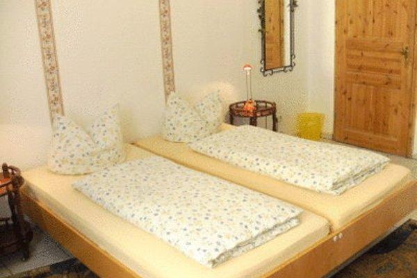 Hotel Heinzelmannchen - фото 50