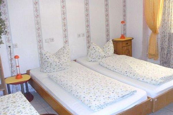 Hotel Heinzelmannchen - фото 3