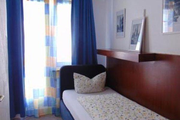 Hotel Heinzelmannchen - фото 8