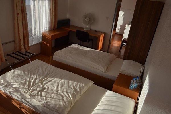 Kolnotel Hostel, Apart & Suite - фото 3