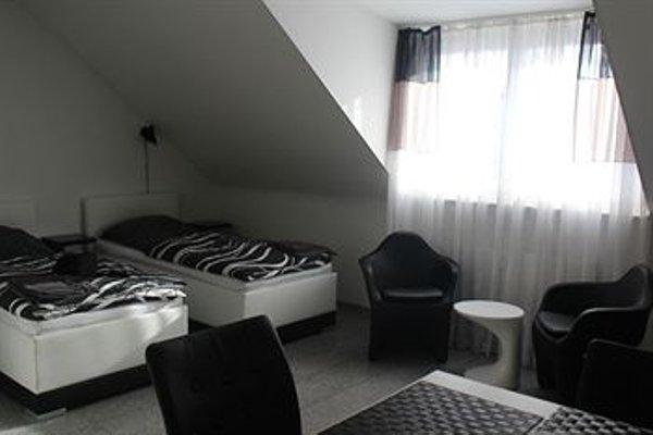 Lipp Apartments - фото 3