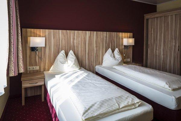 Hotel Weinhaus Kreuter - 50