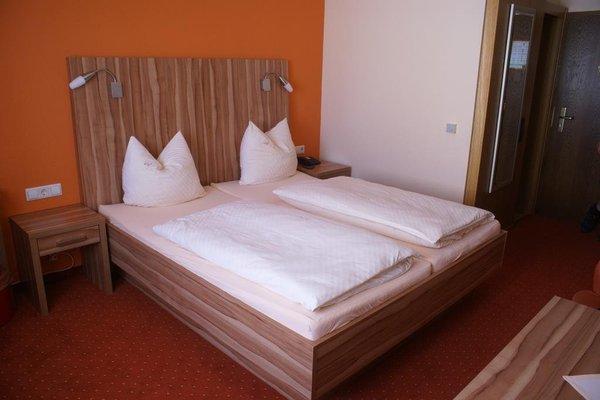 Hotel Weinhaus Kreuter - 11