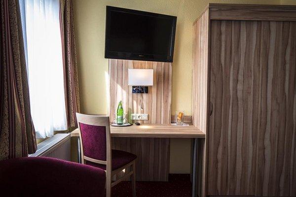 Hotel Weinhaus Kreuter - 4