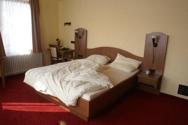 Hotel Weinhaus Kreuter - 6
