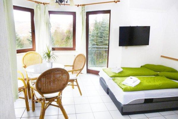 Hotel Burgschanke - 5