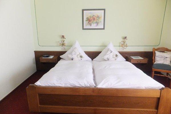 Weinhotel Hubertus - фото 12