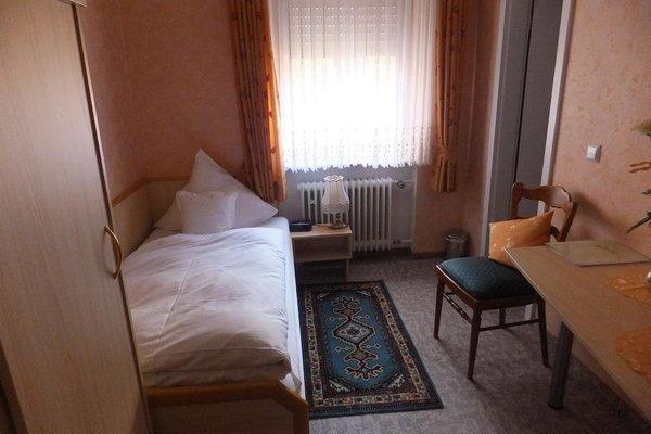Weinhotel Hubertus - 4