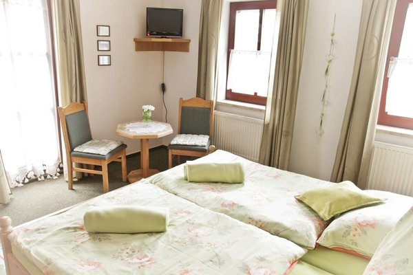 Hotel & Restaurant Zum Postillion - 50