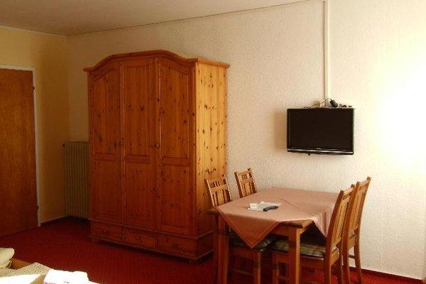 Hotel Gasthof zum Neubau - 37