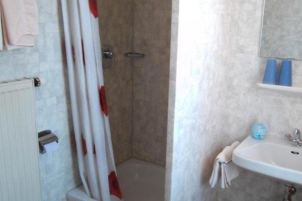 Hotel Gasthof zum Neubau - 11