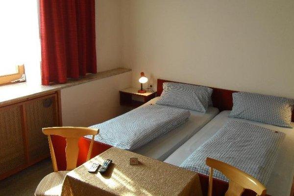 Hotel Gasthof zum Neubau - 3