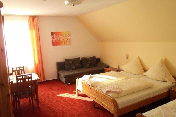 Hotel Gasthof zum Neubau - 4
