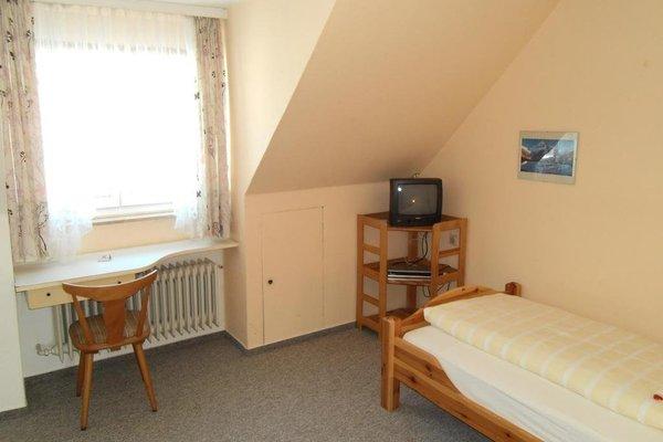 Hotel Gasthof zum Neubau - 5