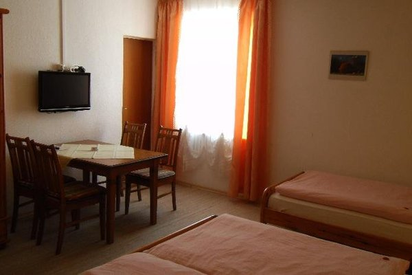 Hotel Gasthof zum Neubau - 6