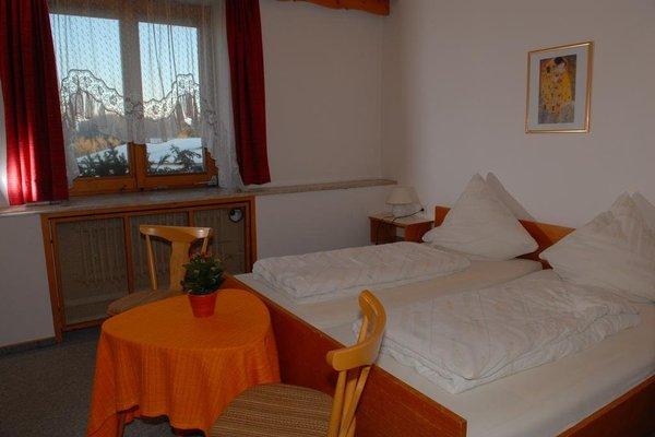 Hotel Gasthof zum Neubau - 7