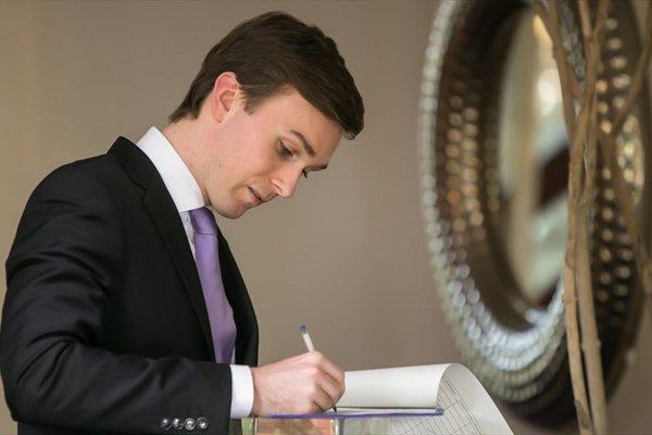 SeeHotel & Restaurant die Ente - фото 18