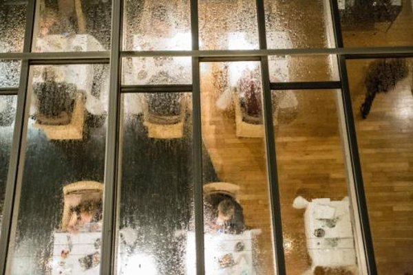 SeeHotel & Restaurant die Ente - фото 20